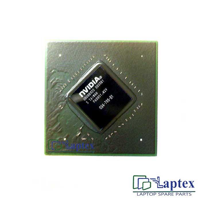 Nvidia G94 706 B1 IC