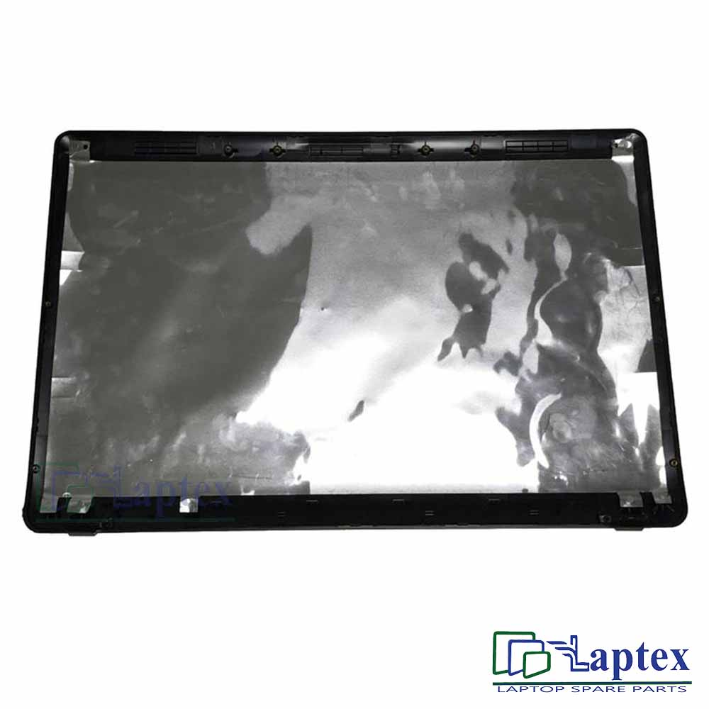 Laptop LCD Top Cover For Asus K52