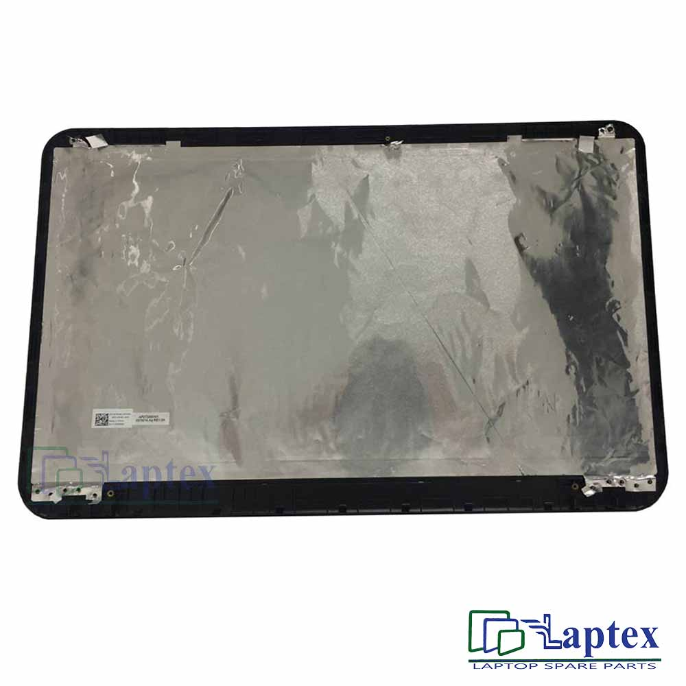 Laptop LCD Top Cover For Dell Inspiron 17R 3721