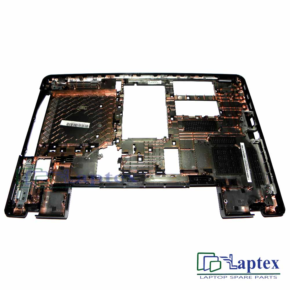 Lenovo ThinkPad E550 Bottom Base Cover