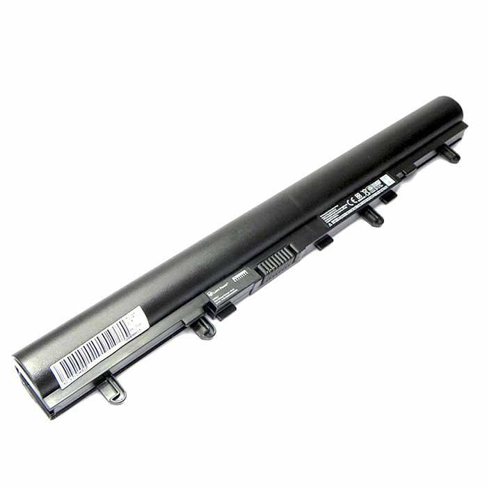 Laptop Battery For Acer Aspire V5-571 4 Cell