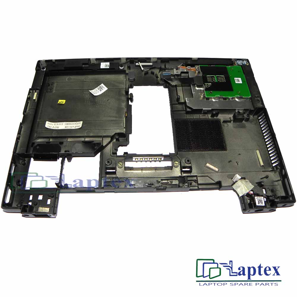 Dell Latitude E4310 Bottom Base Cover