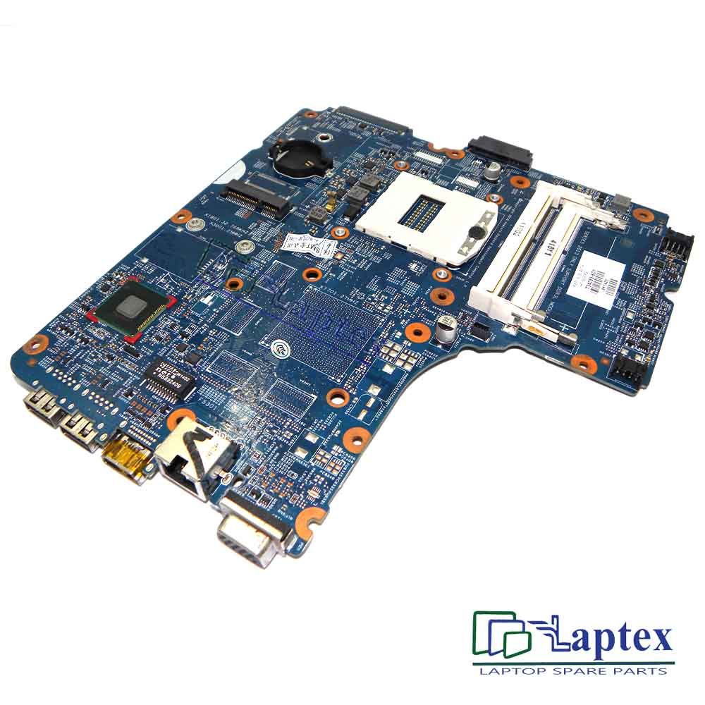 Hp Probook 450G1 4Th Generation Motherboard