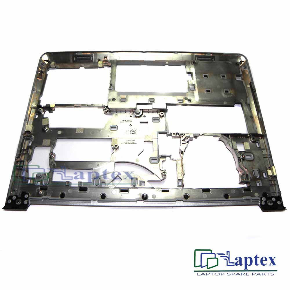 Dell Inspiron N5447 Bottom Base Cover