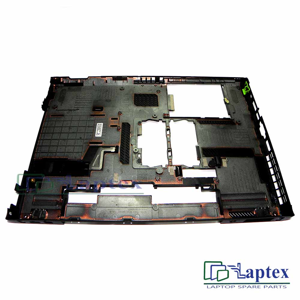 Lenovo Thinkpad T520 Bottom Base Cover