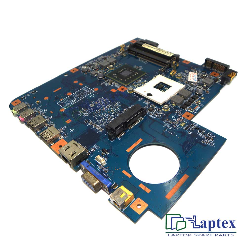 Acer E725 Gm Non Graphic Motherboard