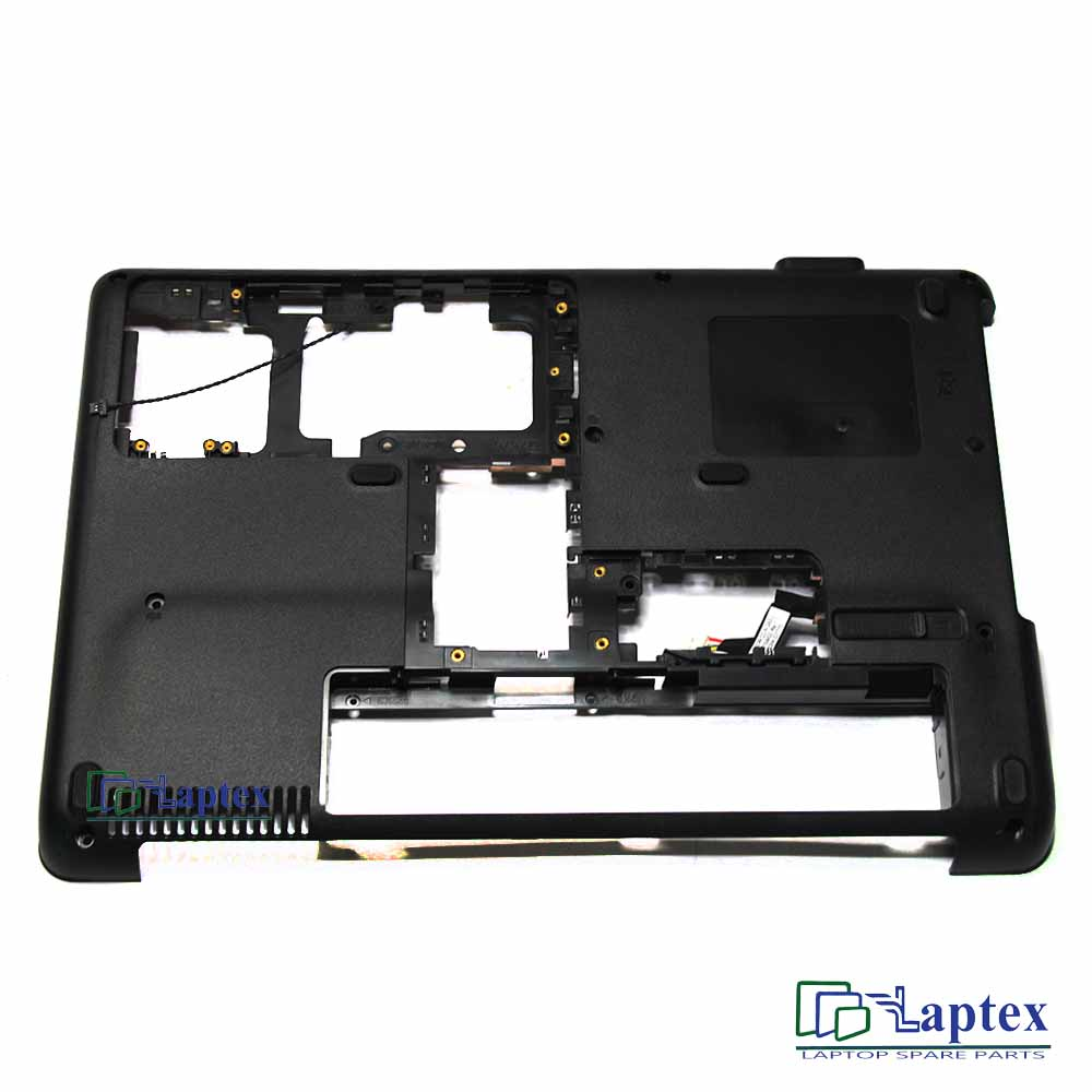 Base Cover For HP CQ40