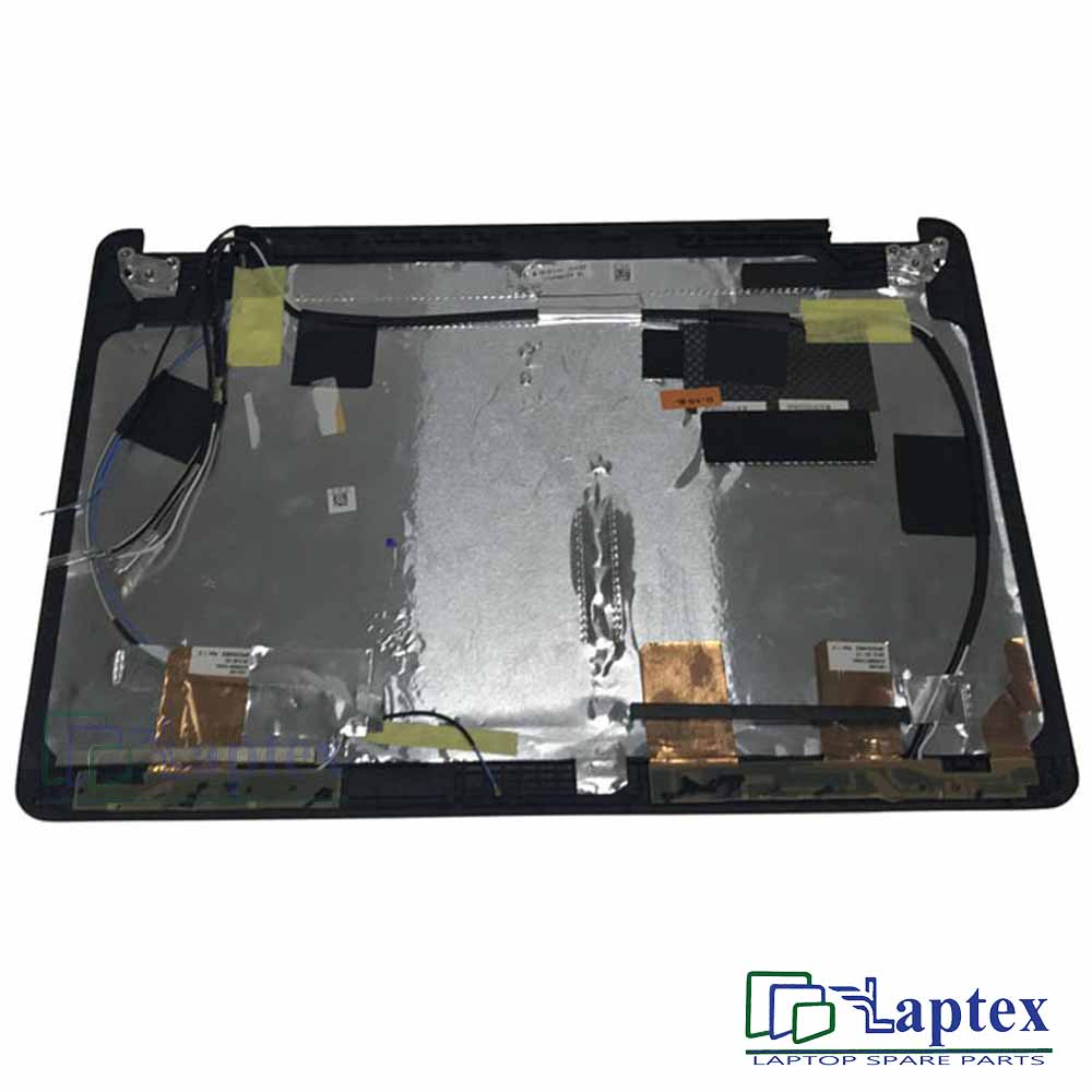 Laptop LCD Top Cover For Dell Latitude E7440