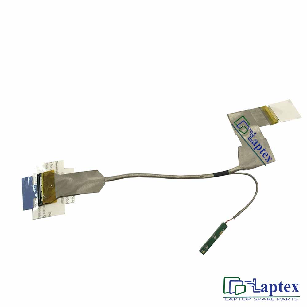 Dell Latitude E5410 LCD Display Cable