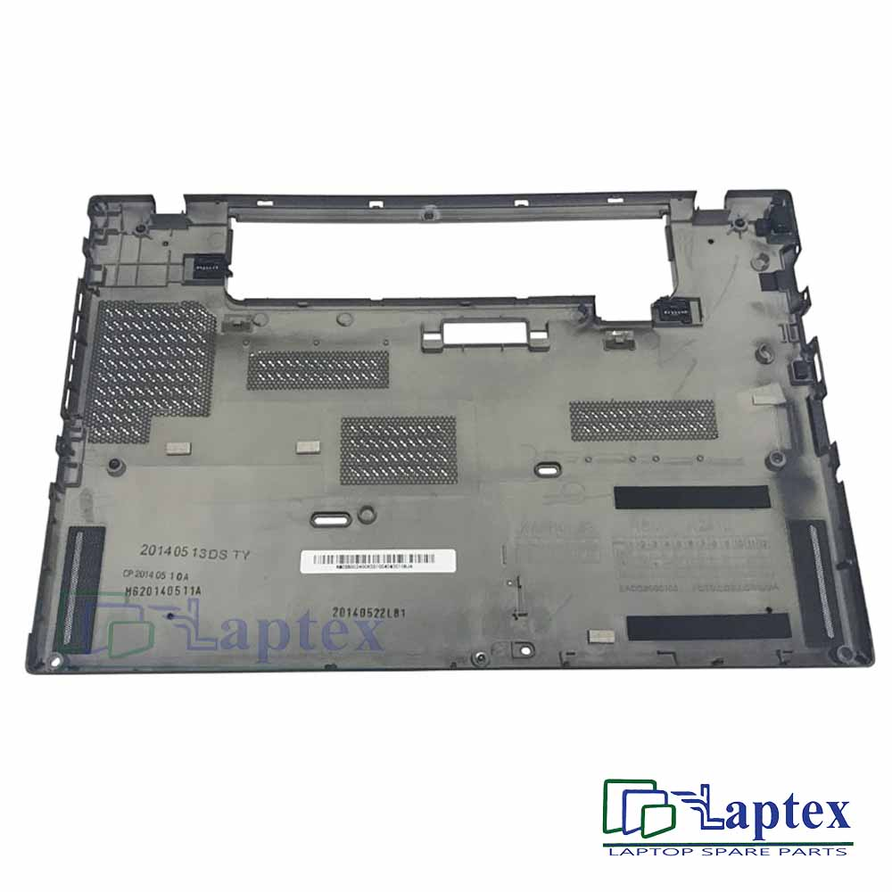 Base Cover For Lenovo Thinkpad T440S