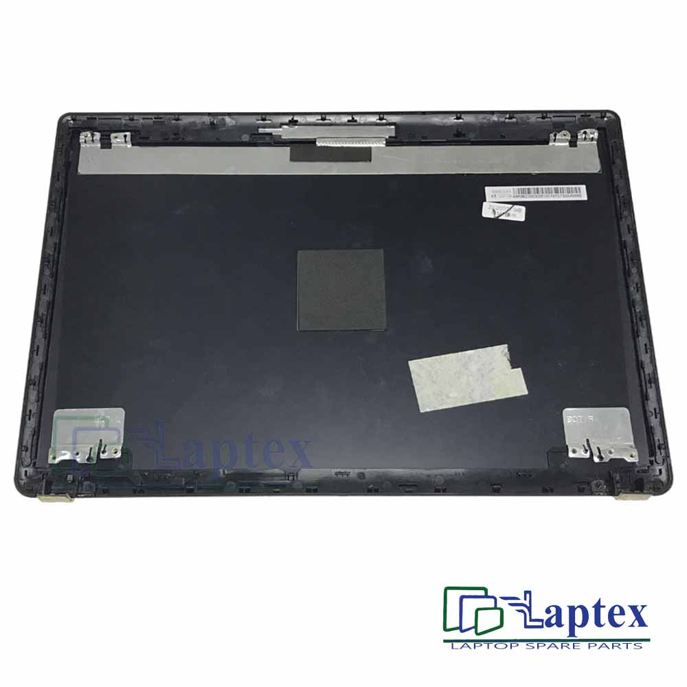 Laptop LCD Top Cover For Lenovo IdeaPad Y480