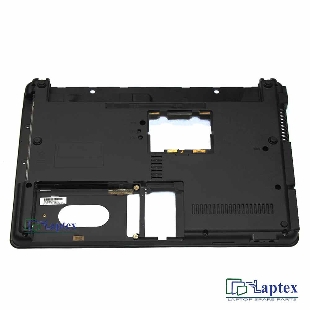 Base Cover For HP Compaq CQ510