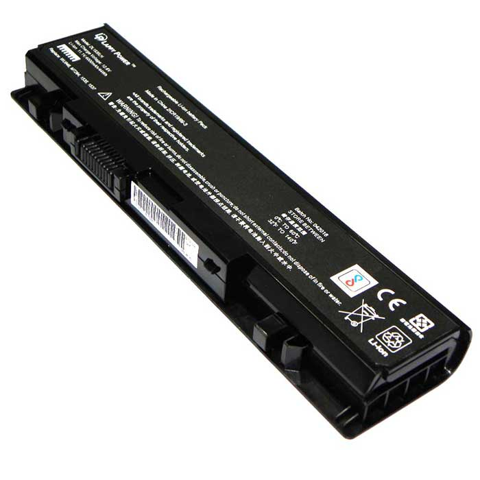 Dell Studio 1535 Laptop Battery 6 Cell
