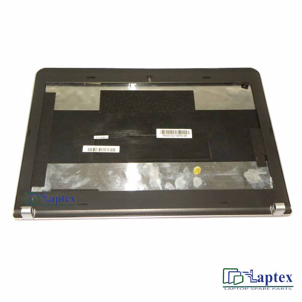 Screen Panel For Lenovo Thinkpad E440