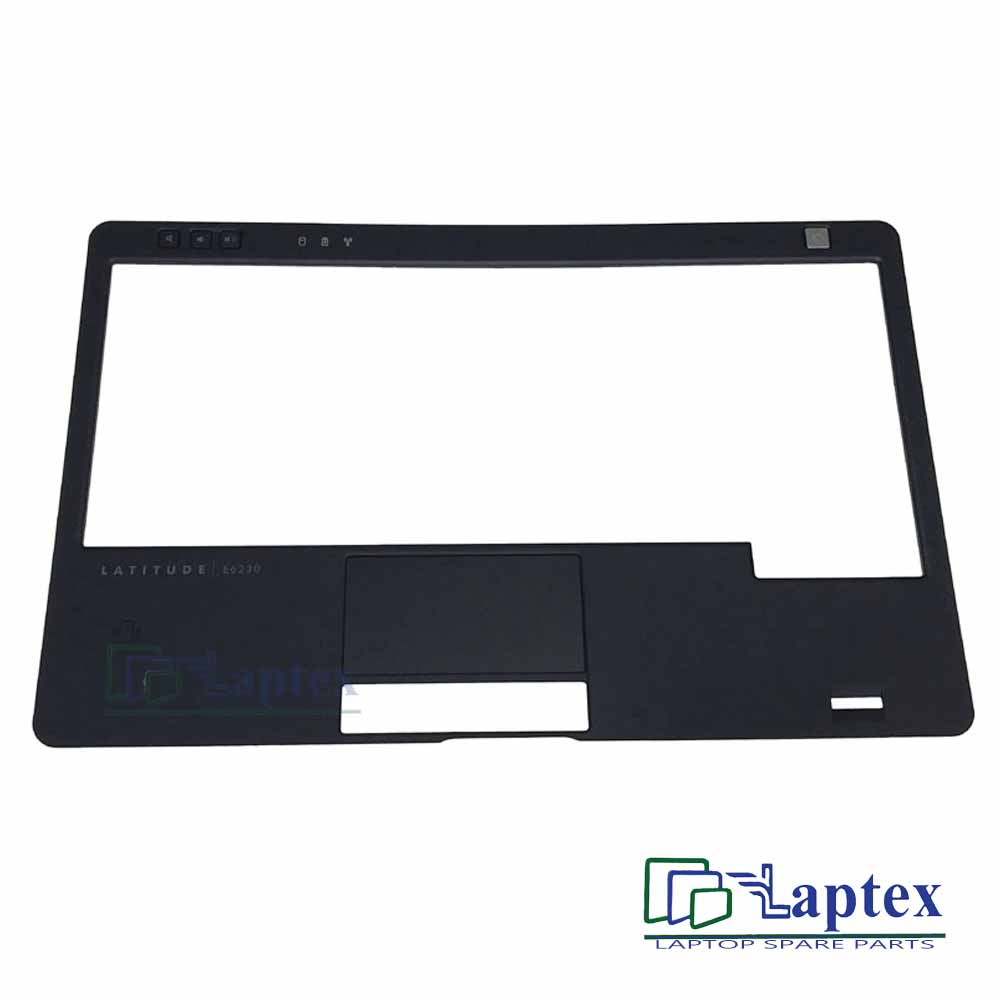 Laptop Touchpad Cover For Dell Latitude E6230