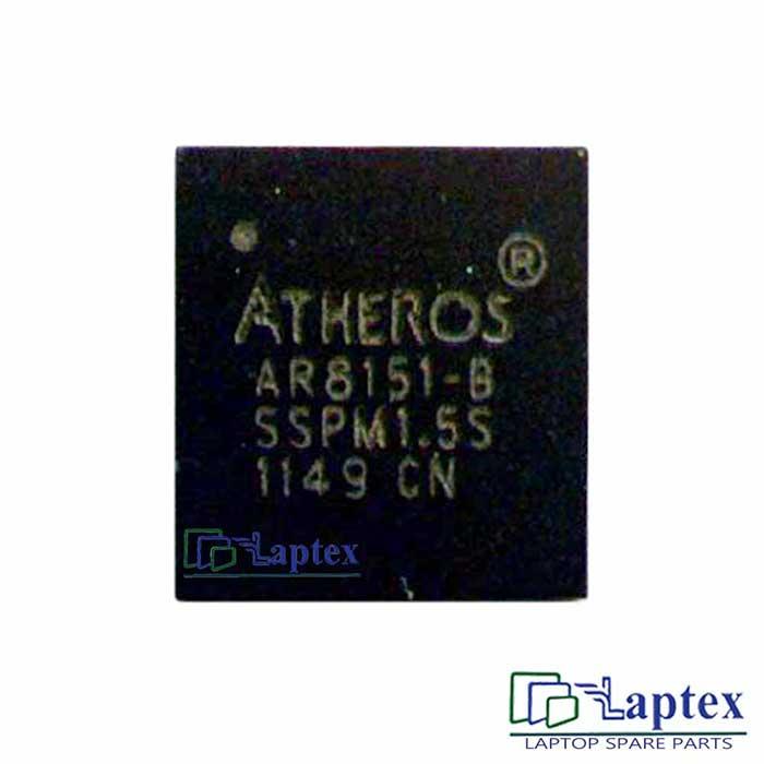 AR AR8151B IC