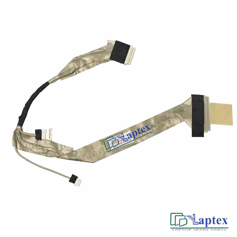 Toshiba Satellite M300 LCD Display Cable