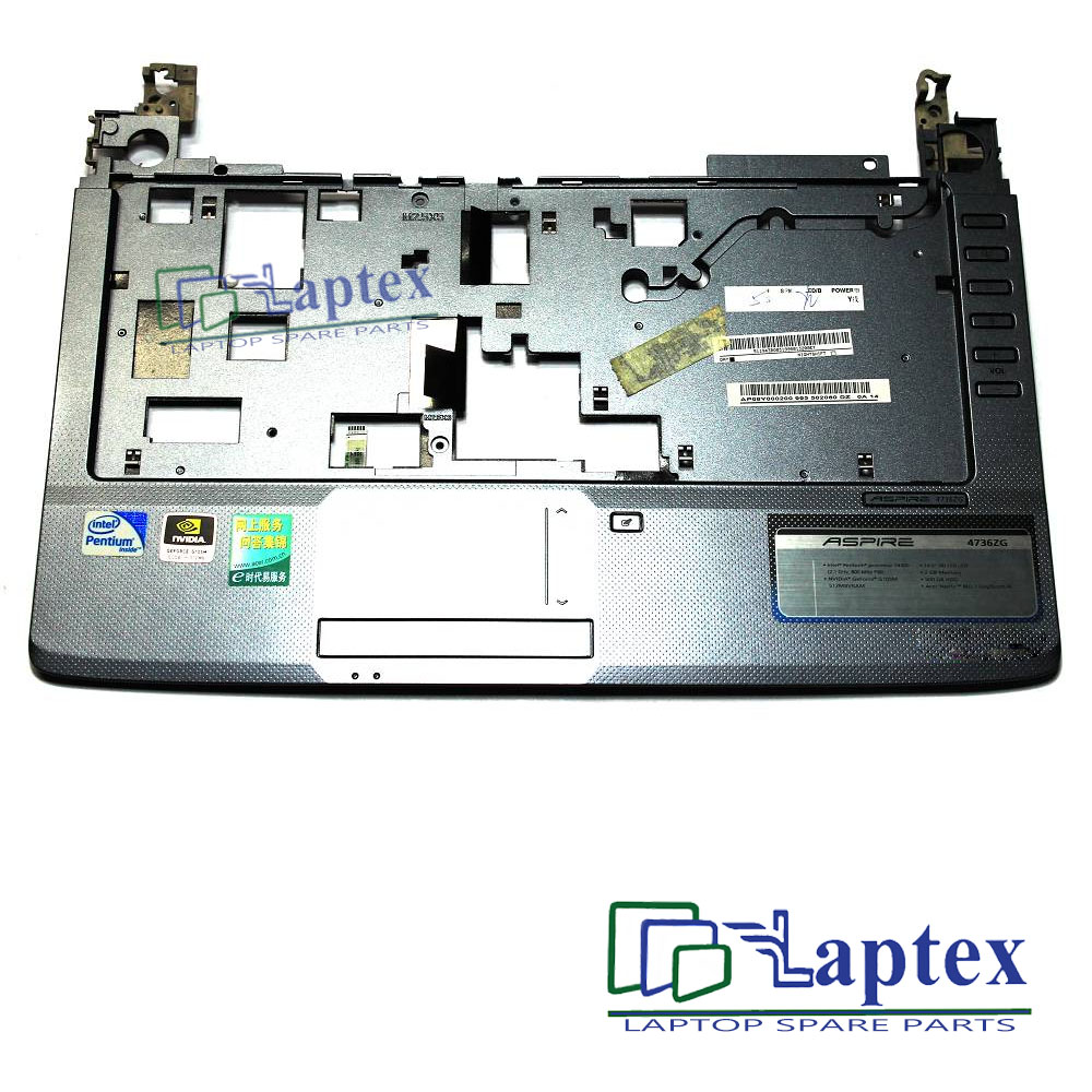 Acer Aspire 4736 Touchpad Cover
