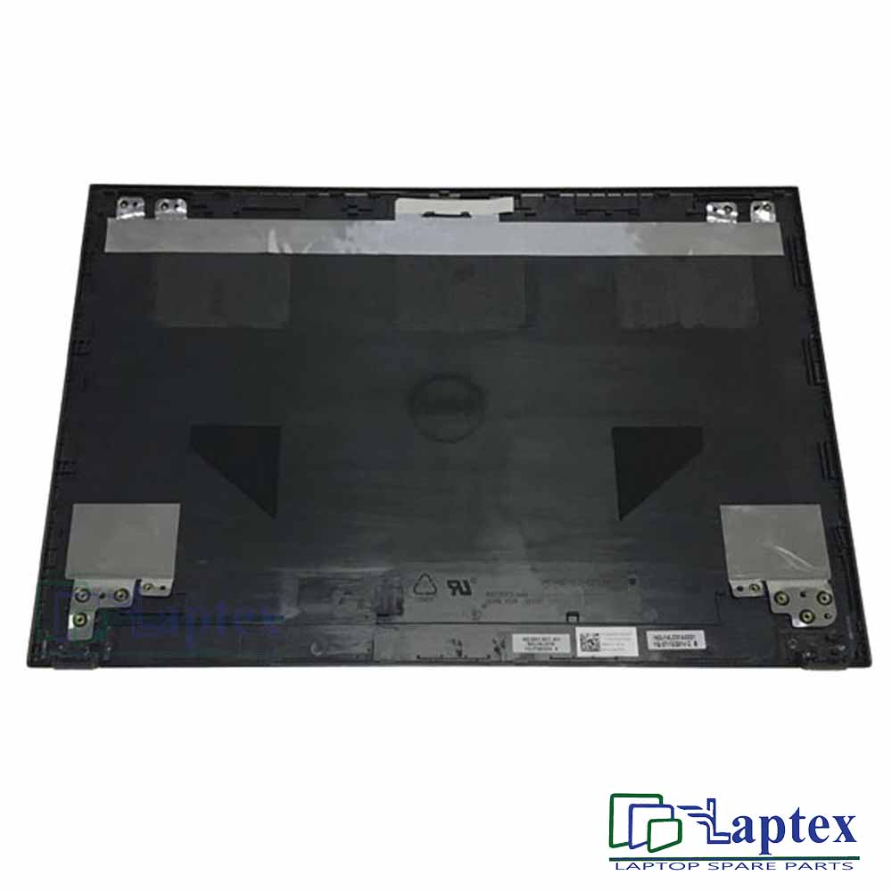Laptop LCD Top Cover For Dell Inspiron 3441