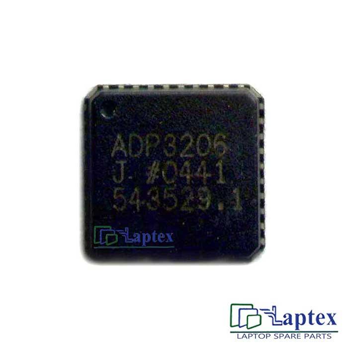 ADP3206 IC