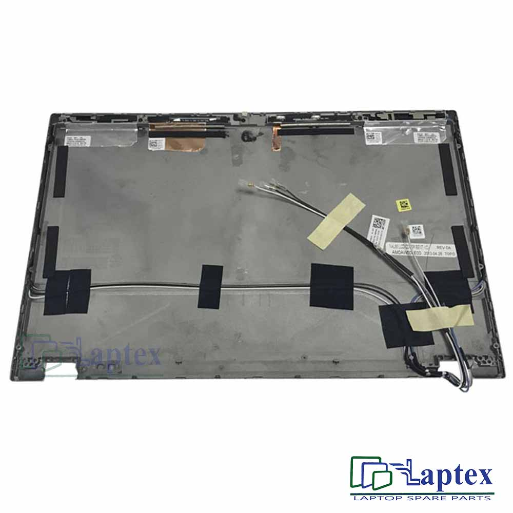 Laptop LCD Top Cover For Dell Latitude E4310