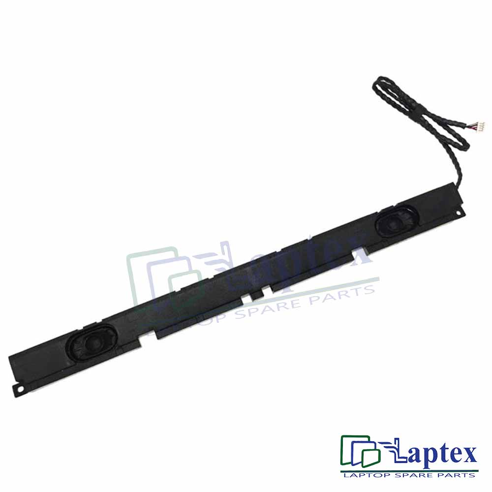 Laptop Speaker For Lenovo Thinkpad L420