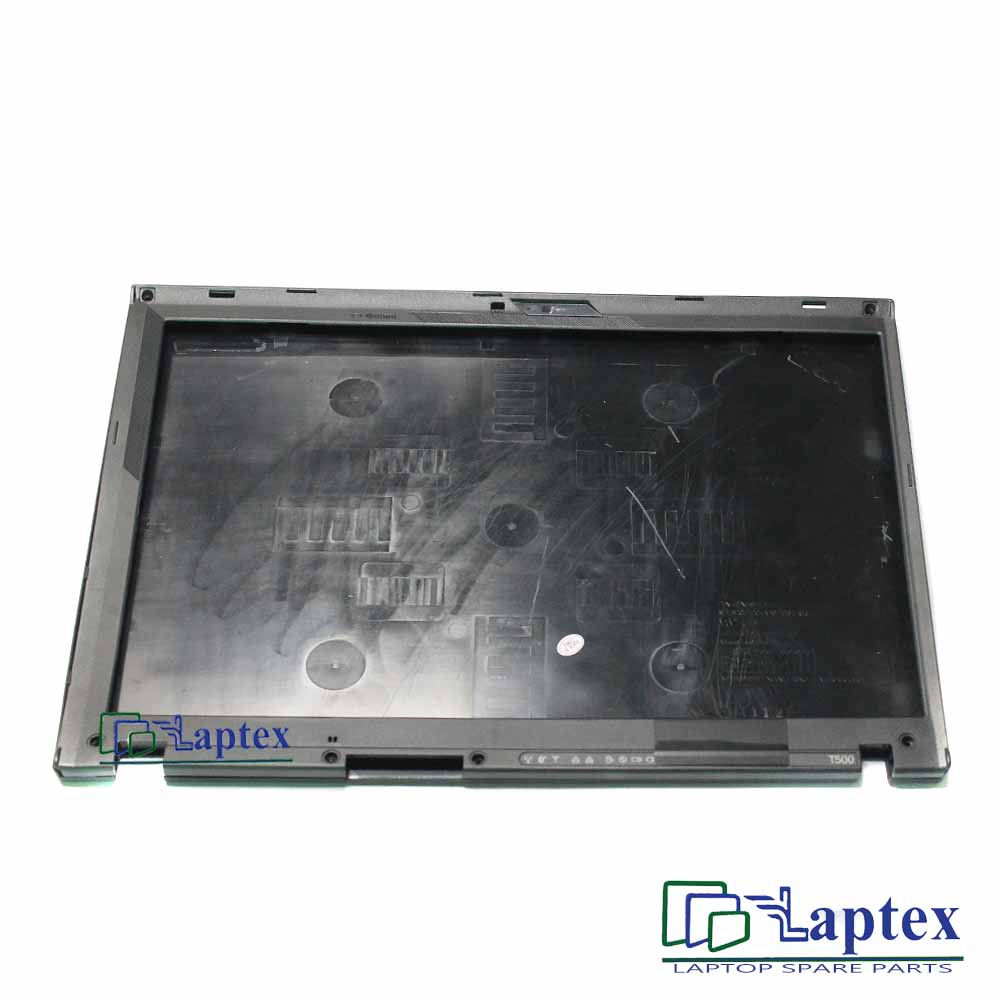Screen Panel For Lenovo Thinkpad IBM T500