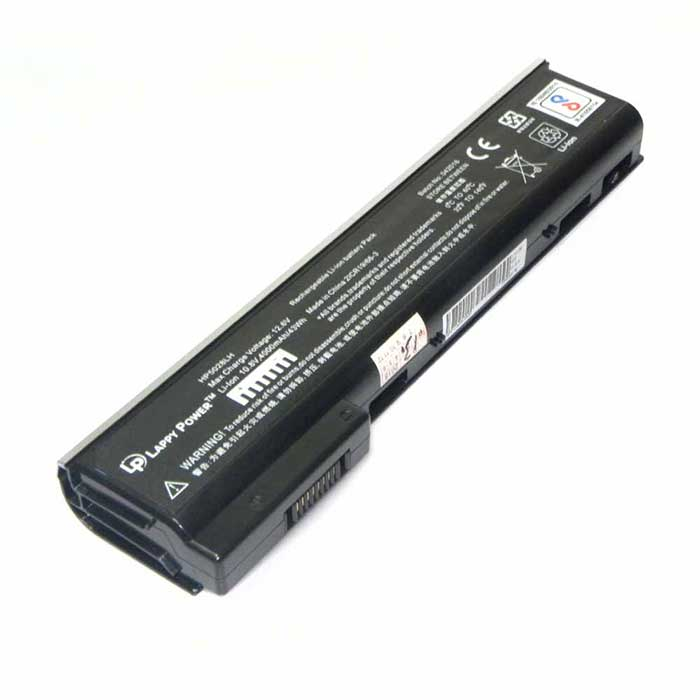 Laptop Battery For HP ProBook 655 Series CA06 6 Cell