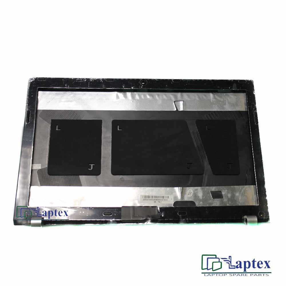 Screen Panel For Acer Aspire V3-571