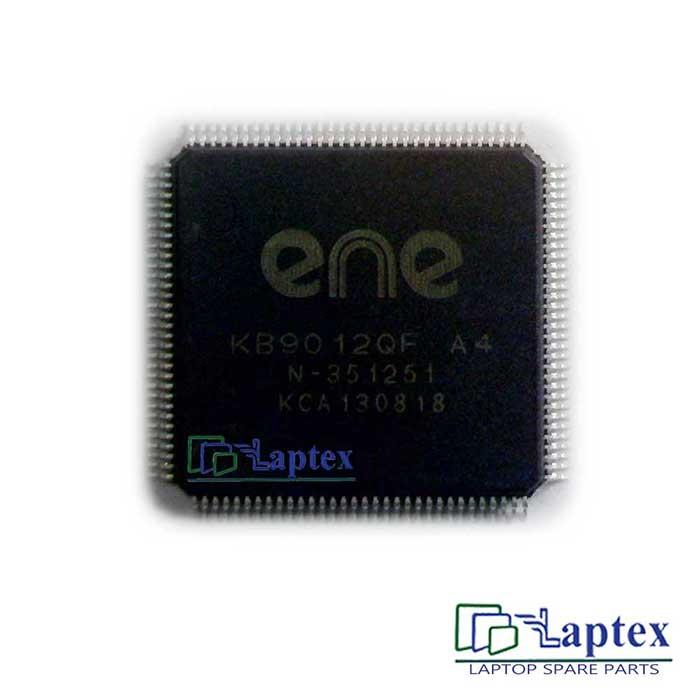ENE KB9012QF A4 IC