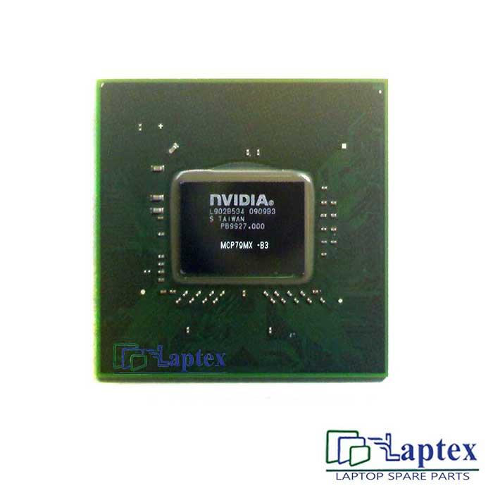 Nvidia MCP79MX B3 IC
