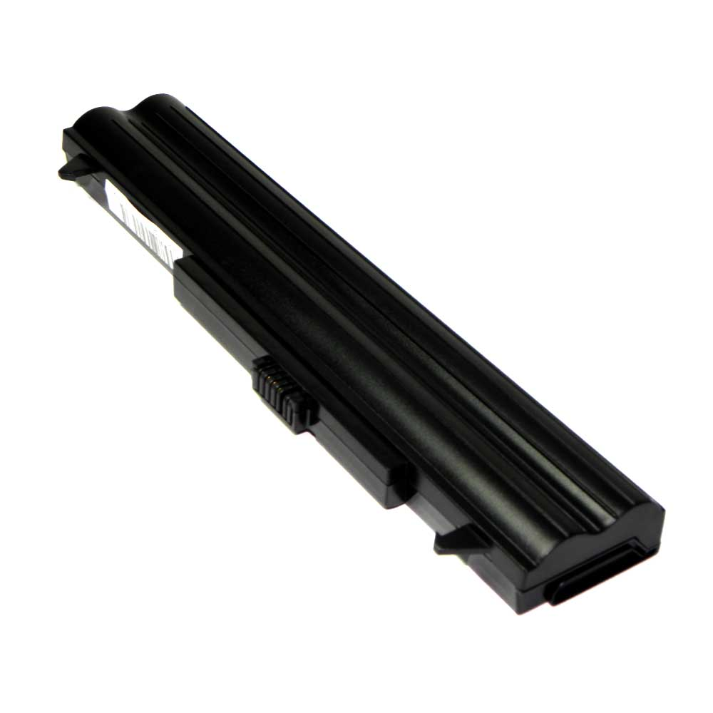 Laptop Battery For LG Rd400 6 Cell