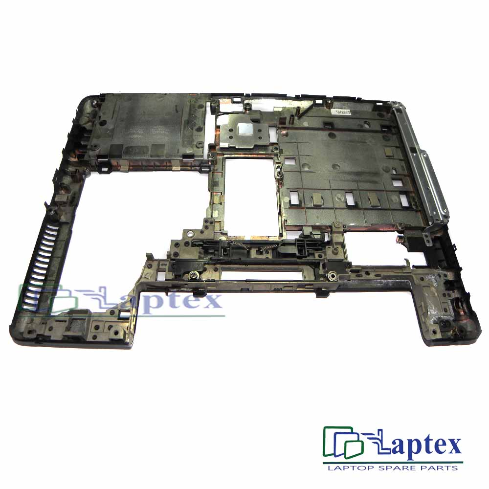 Hp ProBook 640g1 Bottom Base Cover