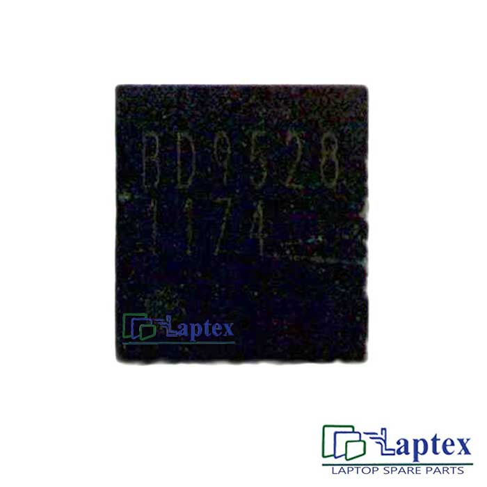 SMD BD9528 IC