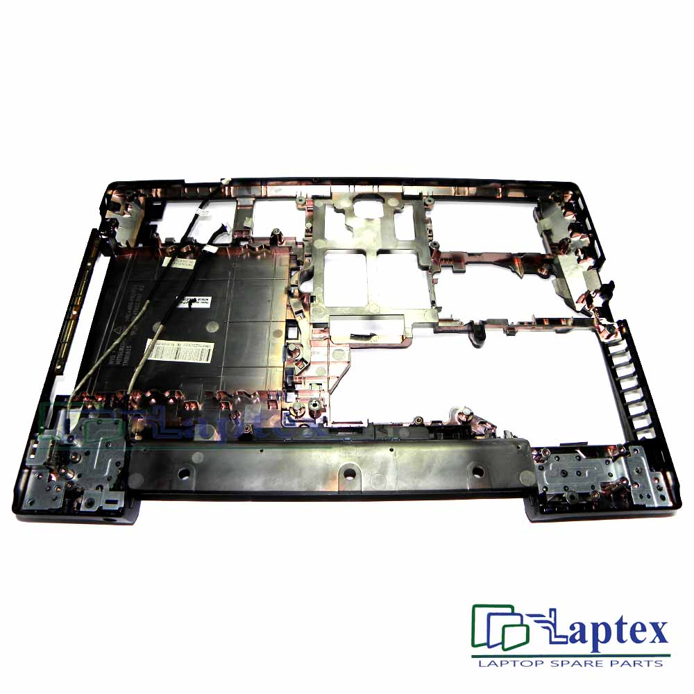 Lenovo Ideapad Y460 Bottom Base Cover