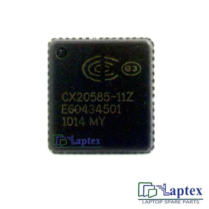 IDT CX20585 11Z IC
