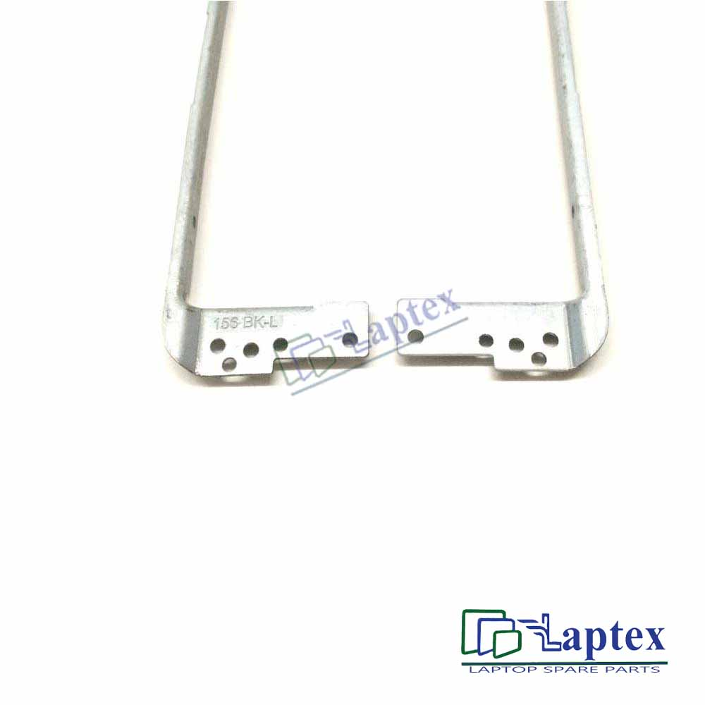 Laptop LCD Hinge For HP Compaq Presario CQ56