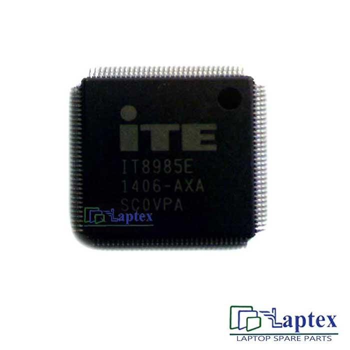 ITE IT8985E IC