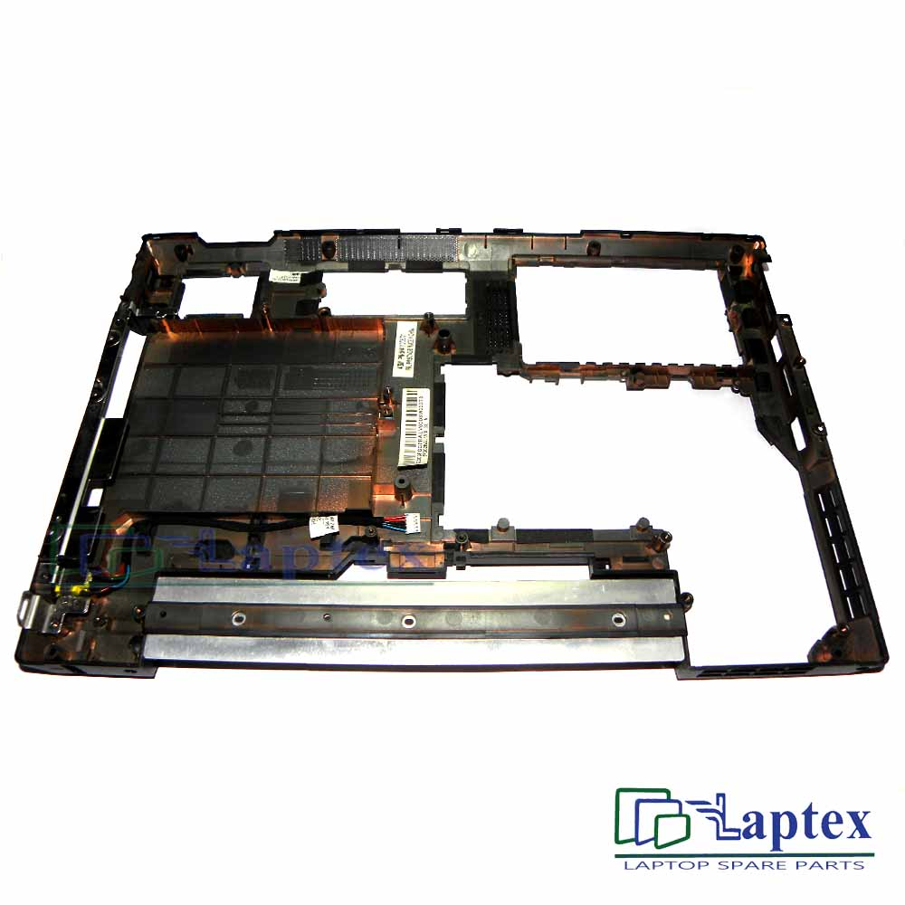 Lenovo ThinkPad L410 Bottom Base Cover