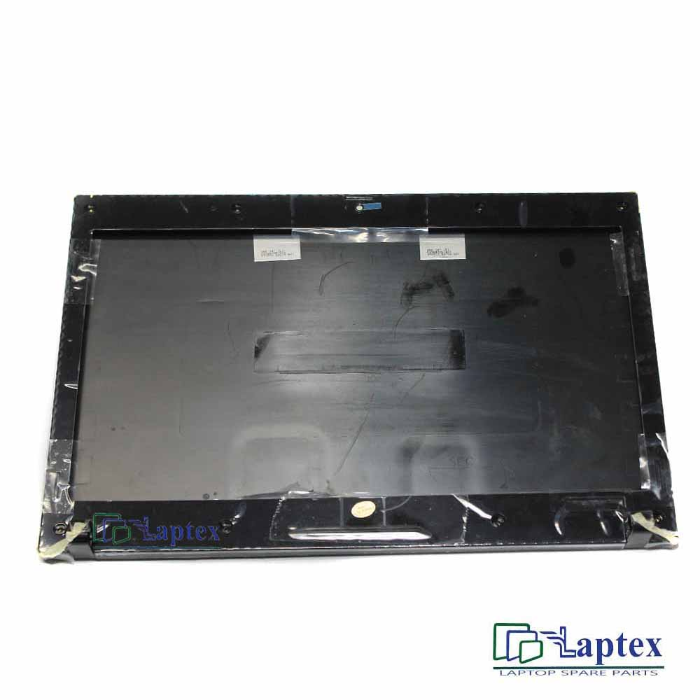 Screen Panel For HP ProBook 4410s