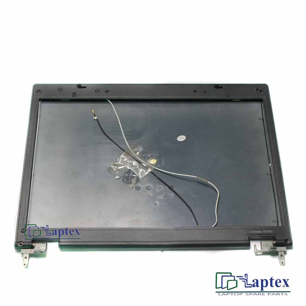 Screen Panel For HP Compaq 6710b