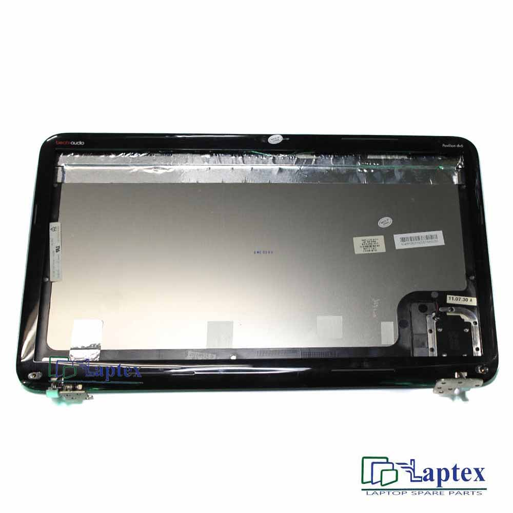 Screen Panel For HP Pavilion Dv6-6000
