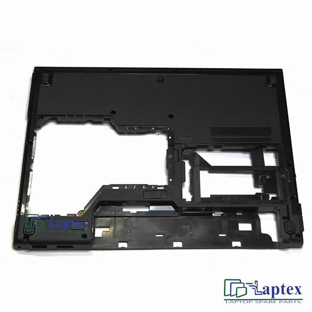 Base Cover For DELL Vostro 1310