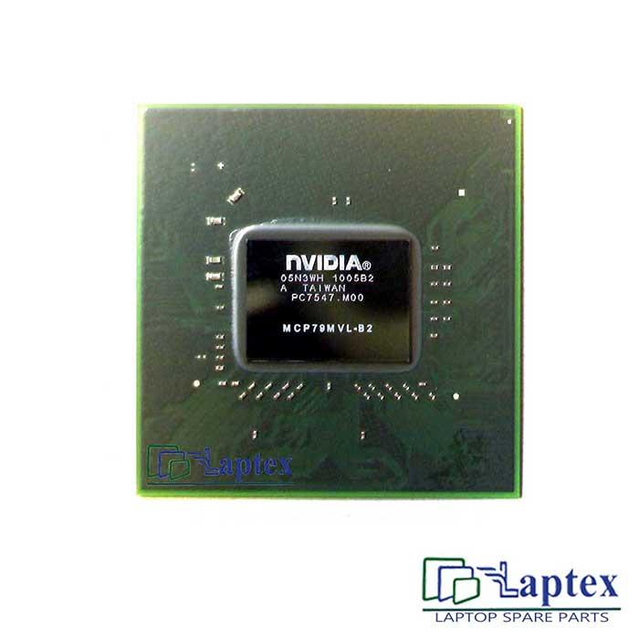 Nvidia MCP79MVL B2 IC