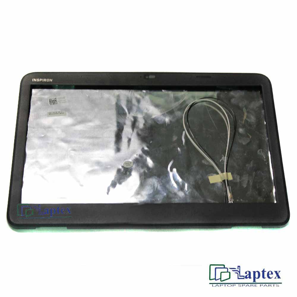 Screen Panel For Dell Inspiron N4050