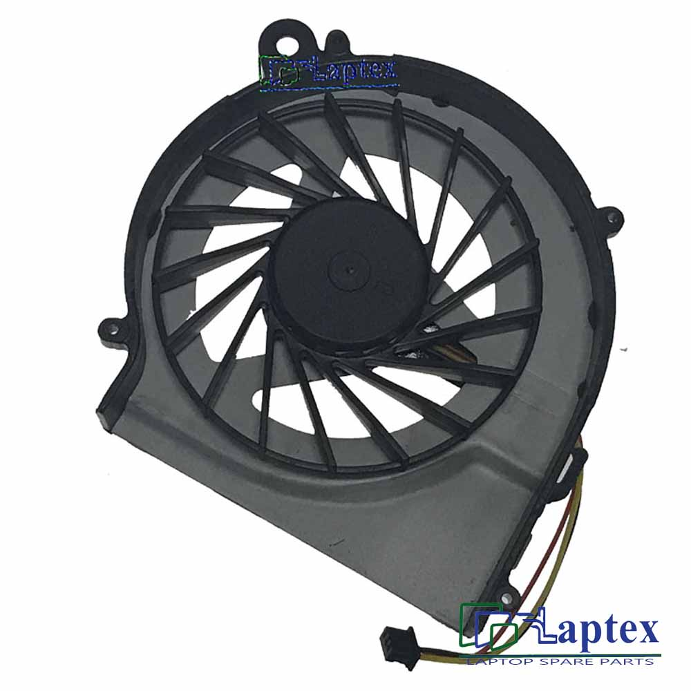 HP Pavilion G6 CPU Cooling Fan