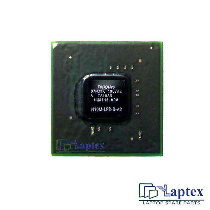 Nvidia N10P GE A2 IC