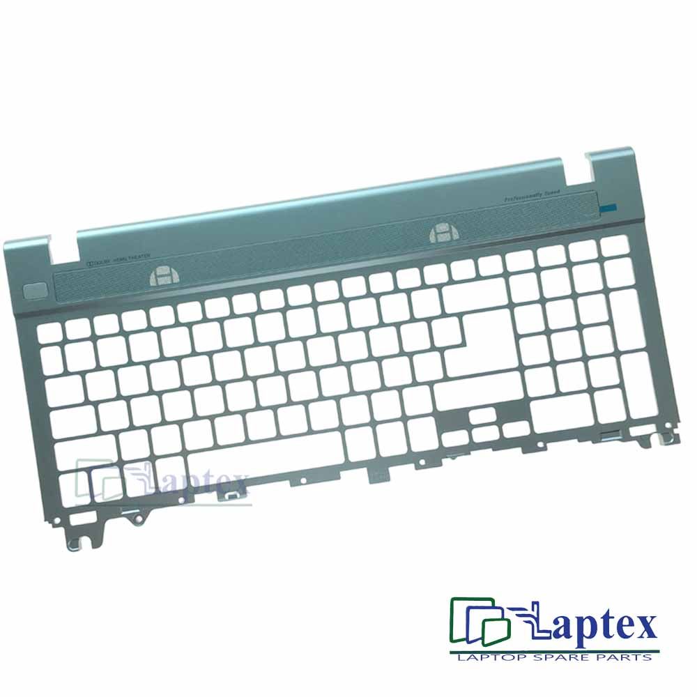 Laptop TouchPad Cover For Acer Aspire V3-571