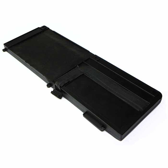 Laptop Battery For MacBook Pro A1286 6 Cell