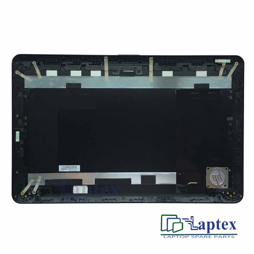 Laptop LCD Top Cover For HP Envy15-3000